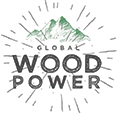 Global Wood Power